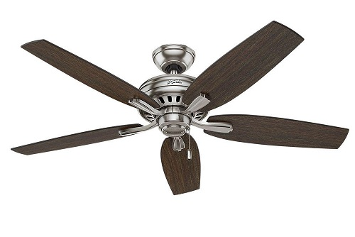 Your Local Ceiling Fan Installation And Service Company Nail It Handyman